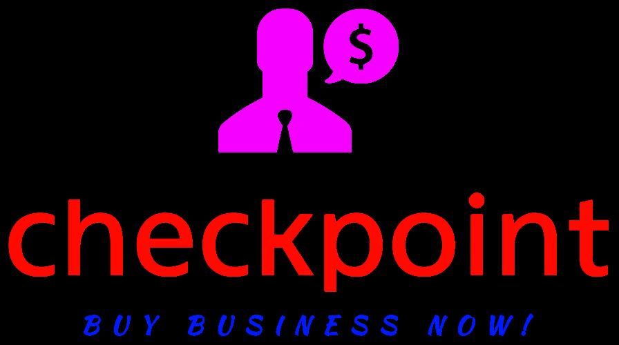 bobocheckpoint.com